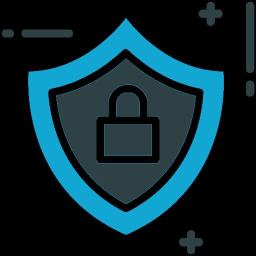 Bezpieczeństwo twoich danych